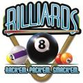 BILLIARDS -  bilIard koule