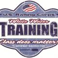 U.S.WATER TRAININ
